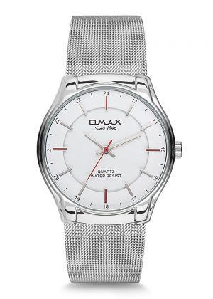 OMAX 00SGM007I003 Unisex Wrist Watch