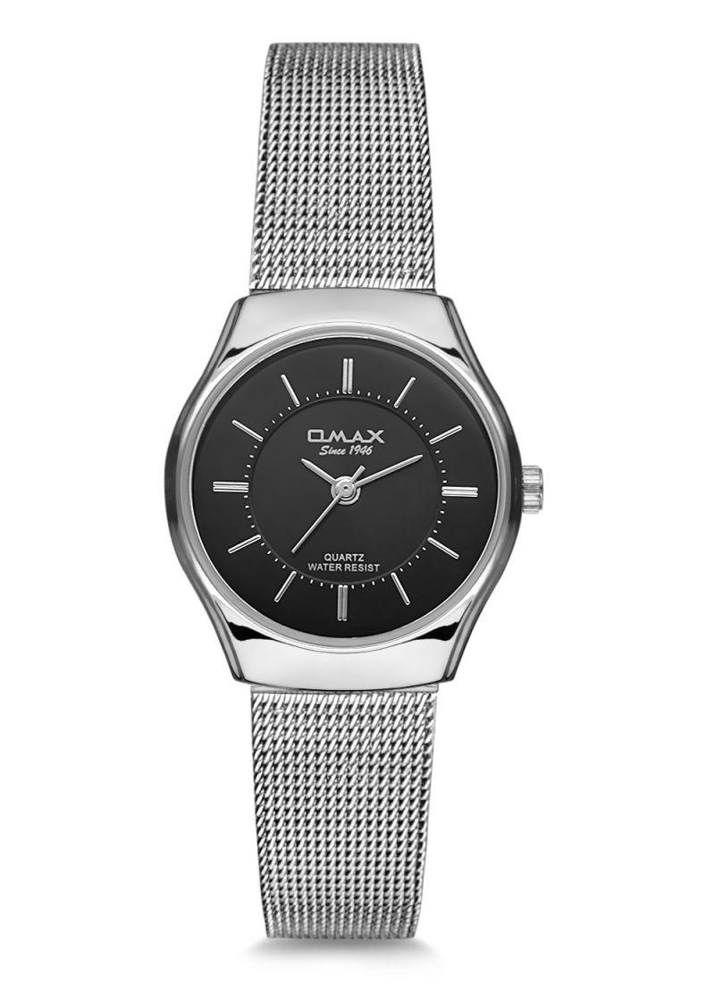 OMAX 00SGM012I002 Women's Wrist Watch