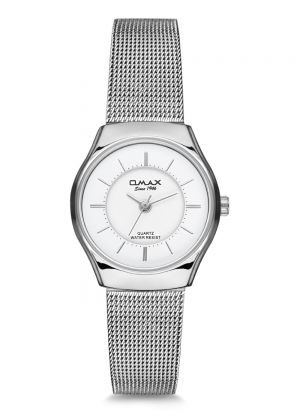 OMAX 00SGM012I003 Women's Wrist Watch