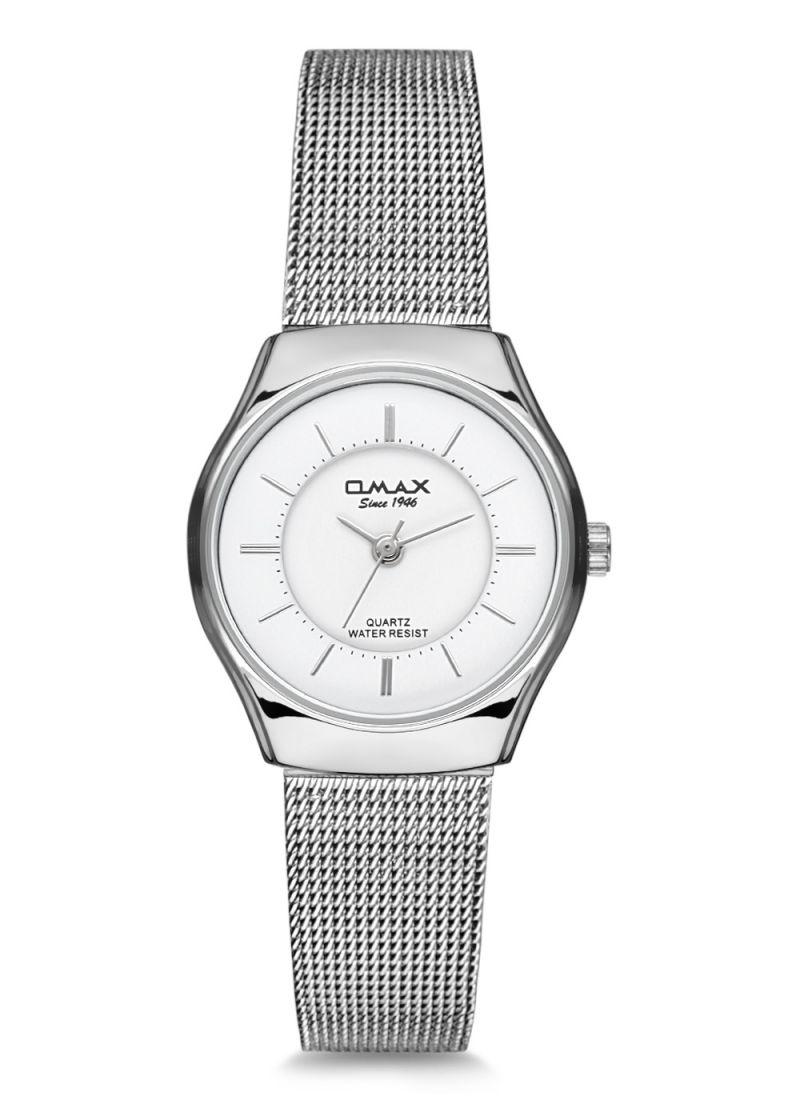 OMAX 00SGM012I003 Women's Wrist Watch
