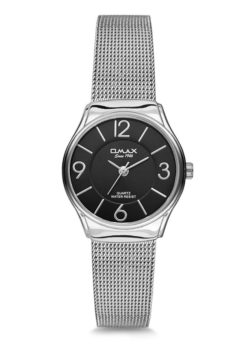 OMAX 00SGM014I002 Women's Wrist Watch