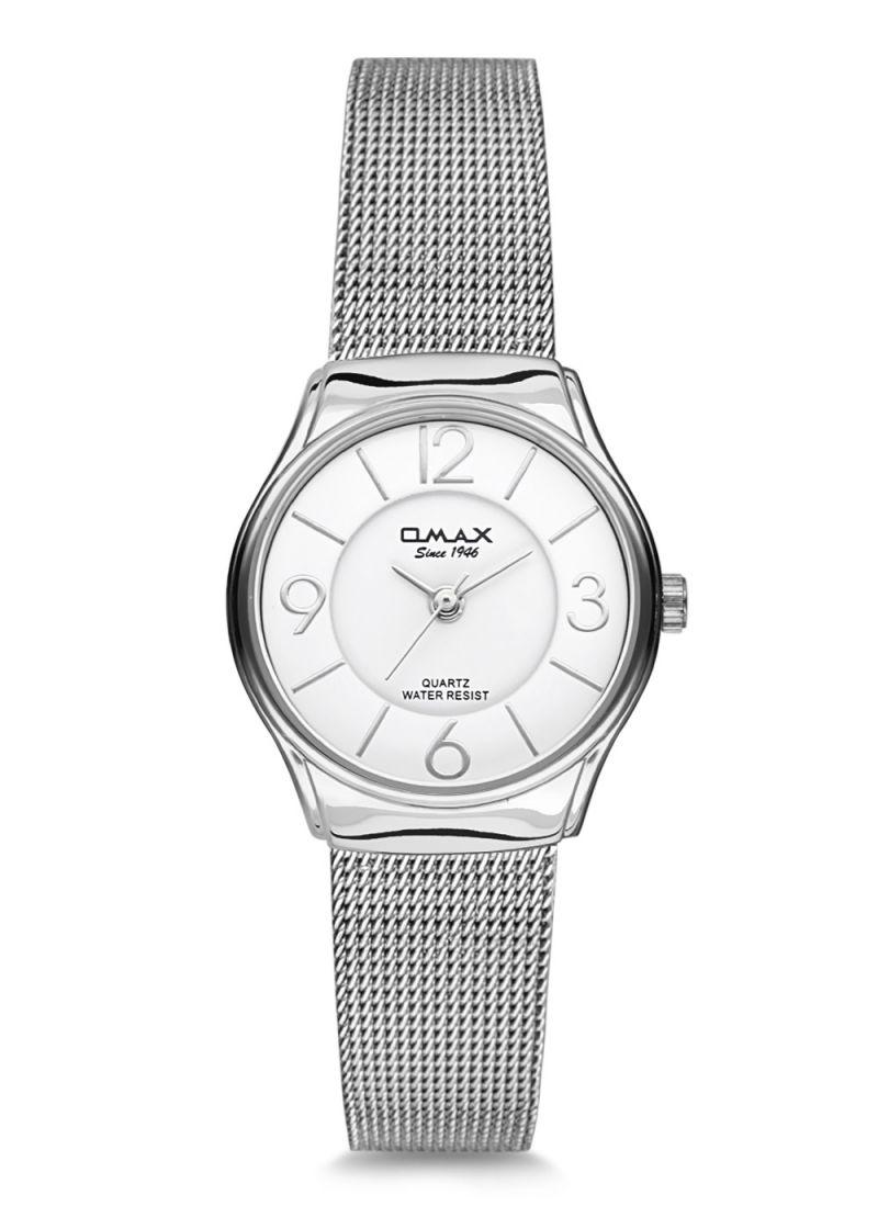 OMAX 00SGM014I003 Women's Wrist Watch