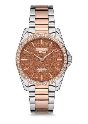 OMAX 6114C86I Women's Wrist Watch