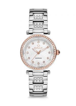 OMAX EM02C66I Women's Wrist Watch