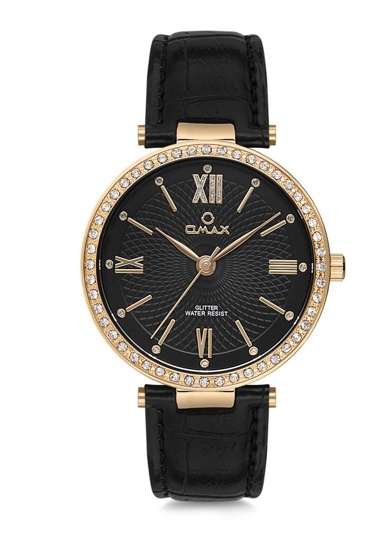 OMAX GT001G22I Women's Wrist Watch