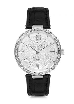 OMAX GT001P62I Women's Wrist Watch