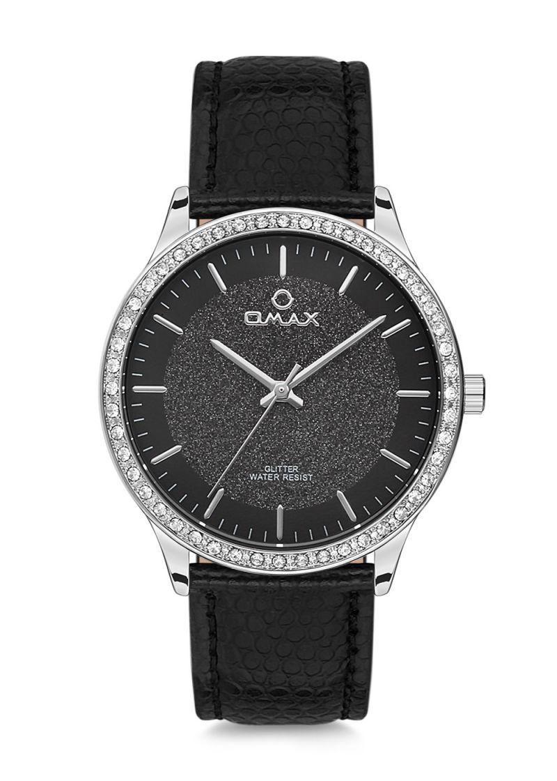 OMAX GT002P22I Women's Wrist Watch