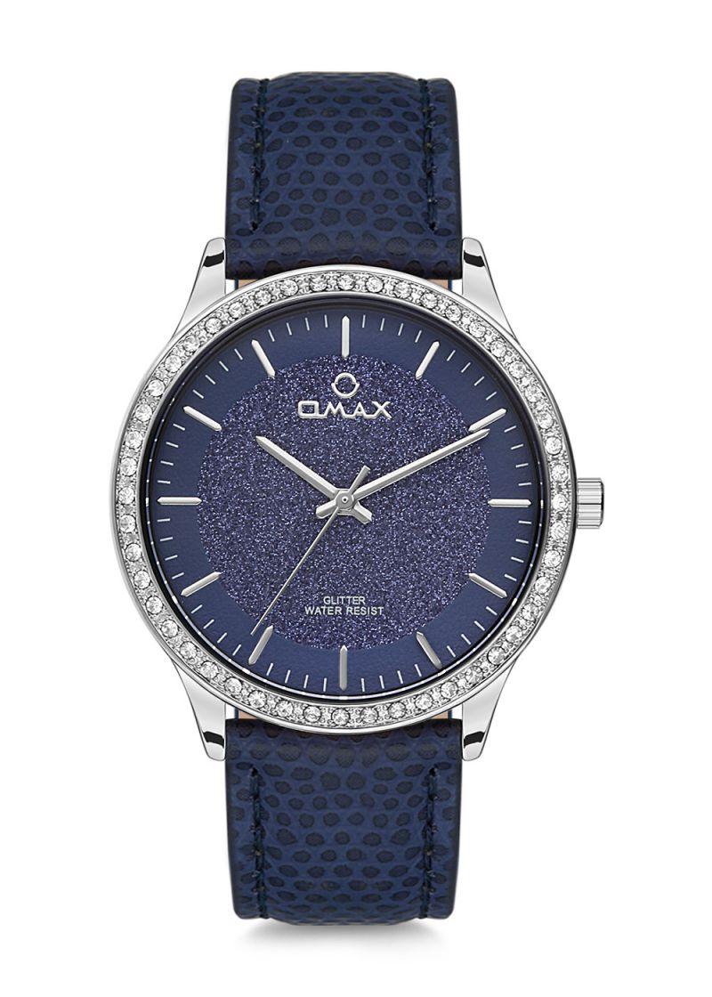 OMAX GT002P44I Women's Wrist Watch