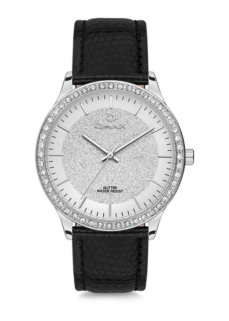 OMAX GT002P62I Women's Wrist Watch