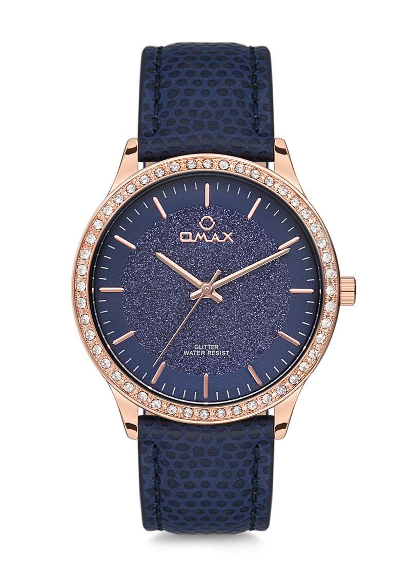 OMAX GT002R44I Women's Wrist Watch