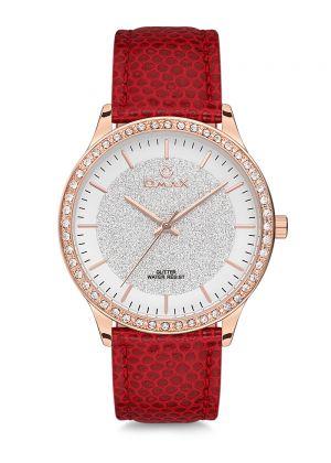 OMAX GT002R60I Women's Wrist Watch