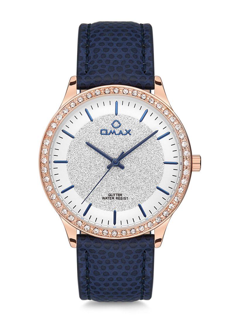 OMAX GT002R64I Women's Wrist Watch