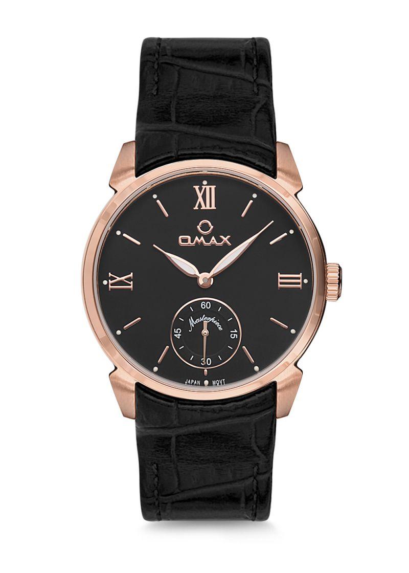 OMAX ML05R22I Women's Wrist Watch