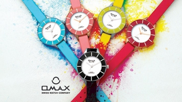 Mix and Match Colors in The Best Way