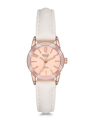 OMAX 00CGC0086W0F Women's Wrist Watch