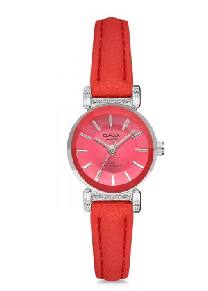 OMAX 00CGC010IR16 Women's Wrist Watch