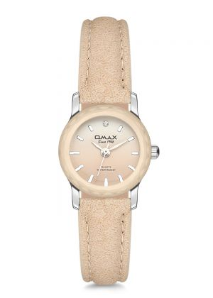 OMAX 00CGC020IG01 Women's Wrist Watch