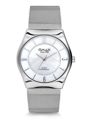 OMAX 00SGM001I000 Unisex Wrist Watch