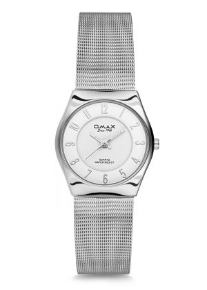 OMAX 00SGM002I003 Women's Wrist Watch