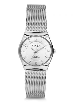 OMAX 00SGM002I008 Women's Wrist Watch