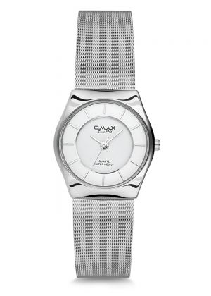 OMAX 00SGM002I023 Women's Wrist Watch