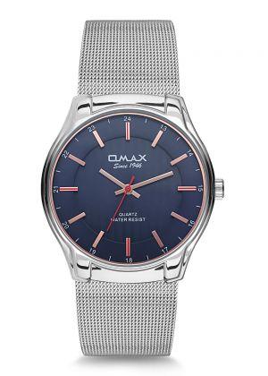 OMAX 00SGM007N004 Unisex Wrist Watch