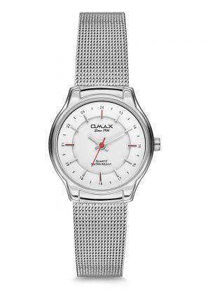 OMAX 00SGM008I003 Women's Wrist Watch