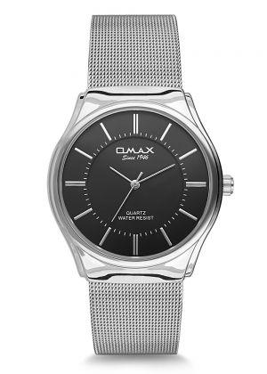 OMAX 00SGM011I002 Unisex Wrist Watch
