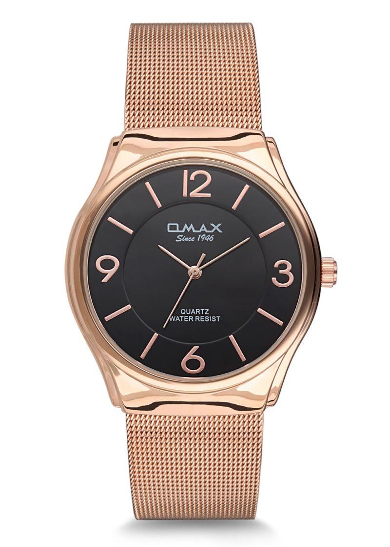 OMAX 00SGM0136012 Unisex Wrist Watch