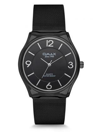 OMAX 00SGM013B002 Unisex Wrist Watch
