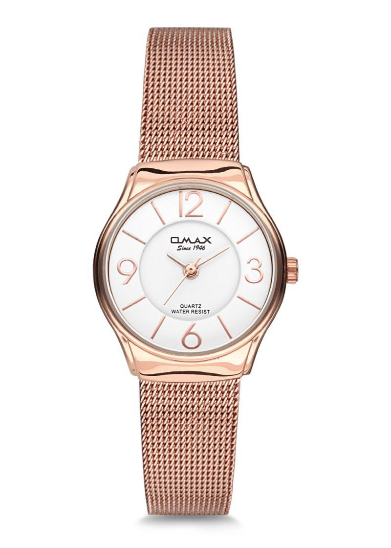 OMAX 00SGM0146003 Women's Wrist Watch