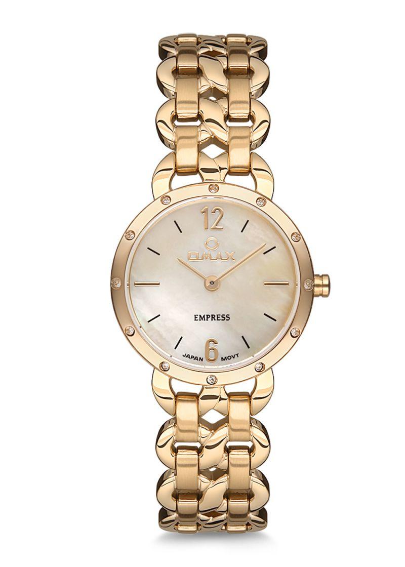 OMAX EM03G11I Women's Wrist Watch
