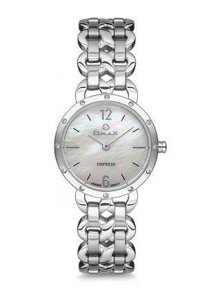 OMAX EM03P66I Women's Wrist Watch