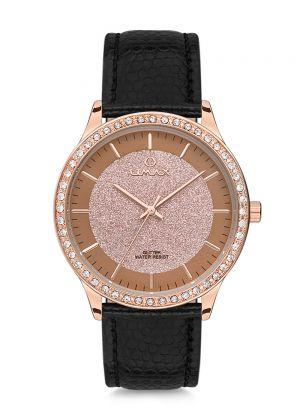 OMAX GT002R82I Women's Wrist Watch