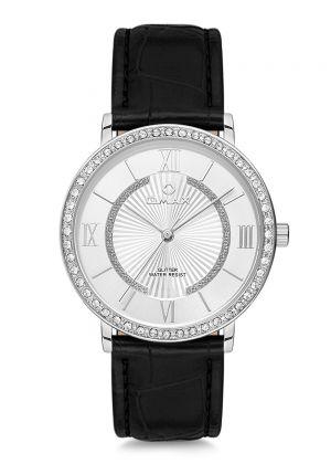 OMAX GT003P62I Women's Wrist Watch