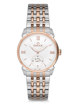 OMAX ML06C3CI Women's Wrist Watch