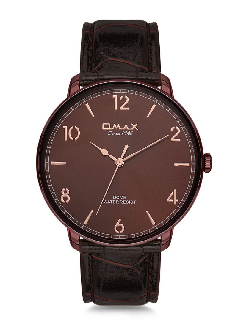OMAX DC001F55I Man'S WRIST WATCH