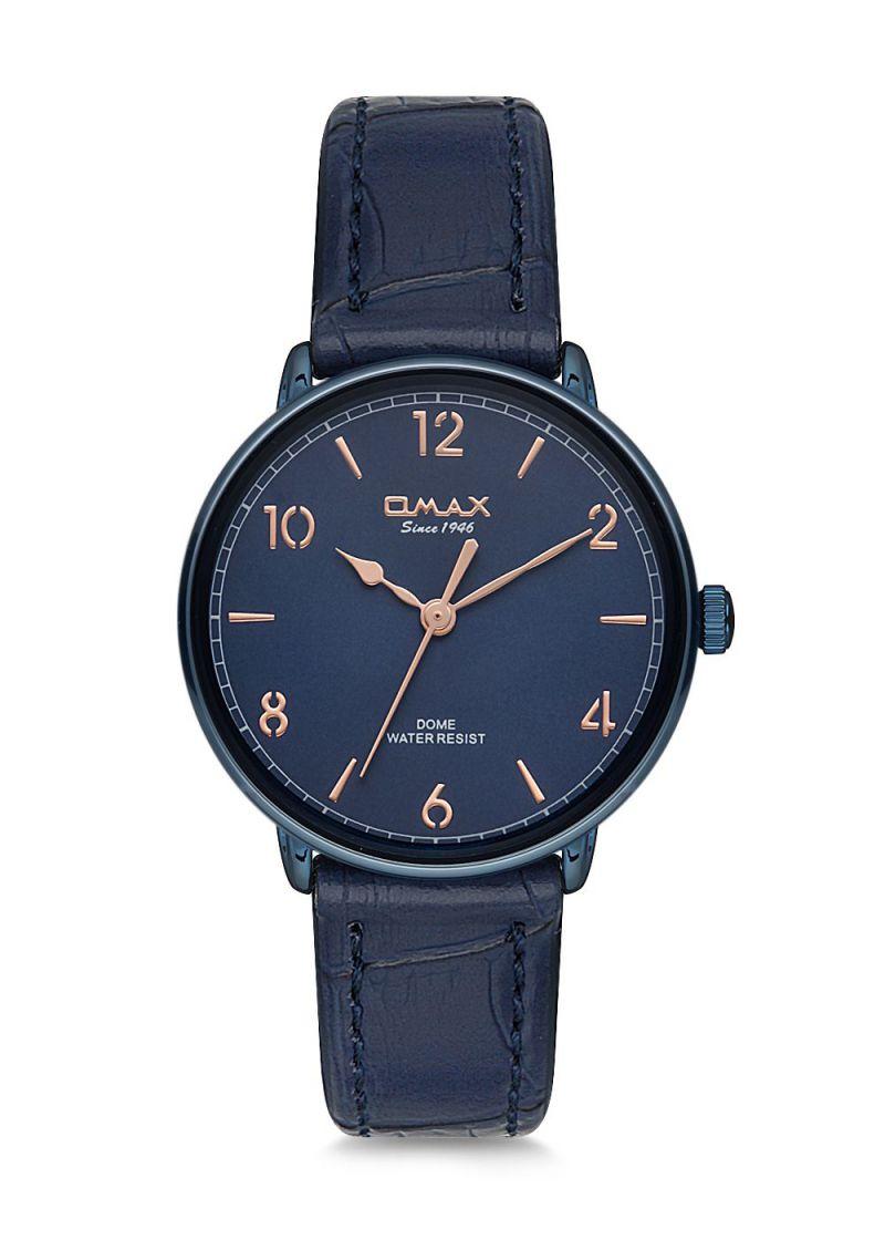 OMAX DC002S44I WOMEN'S WRIST WATCH