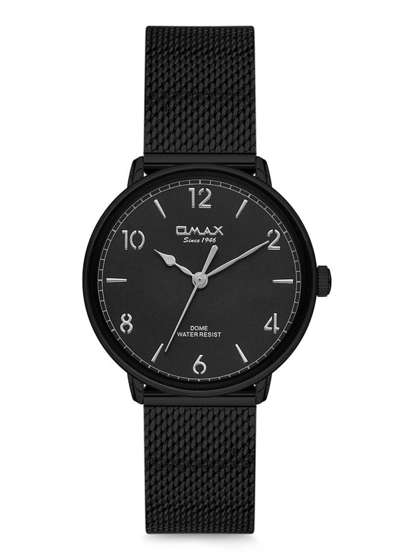 OMAX DC004M22I WOMEN'S WRIST WATCH