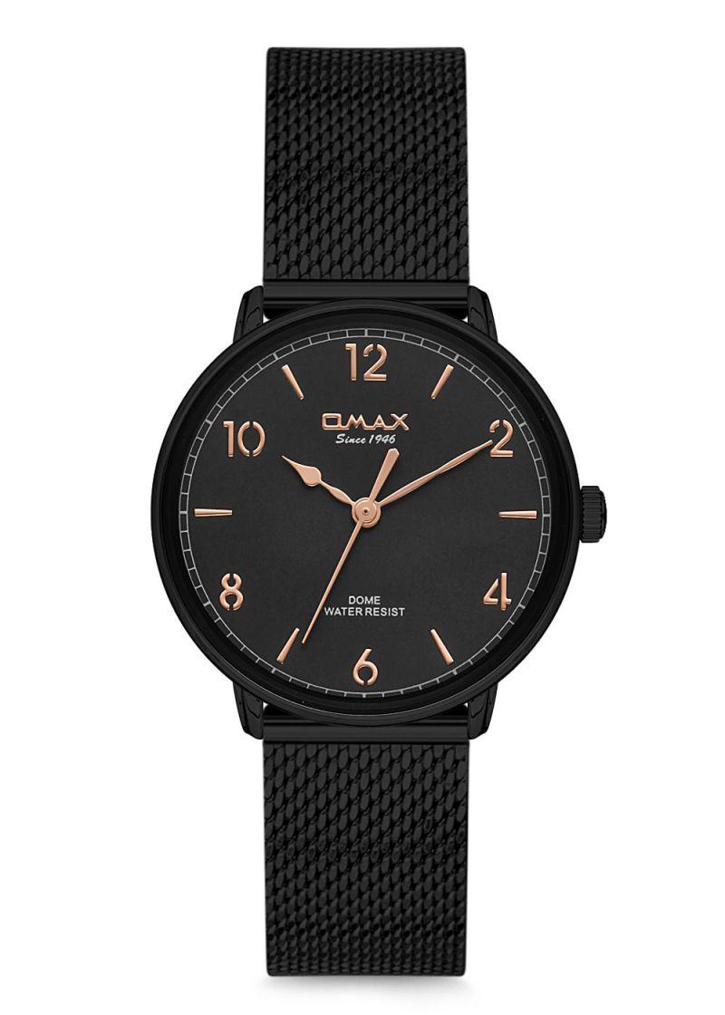 OMAX DC004M22O WOMEN'S WRIST WATCH