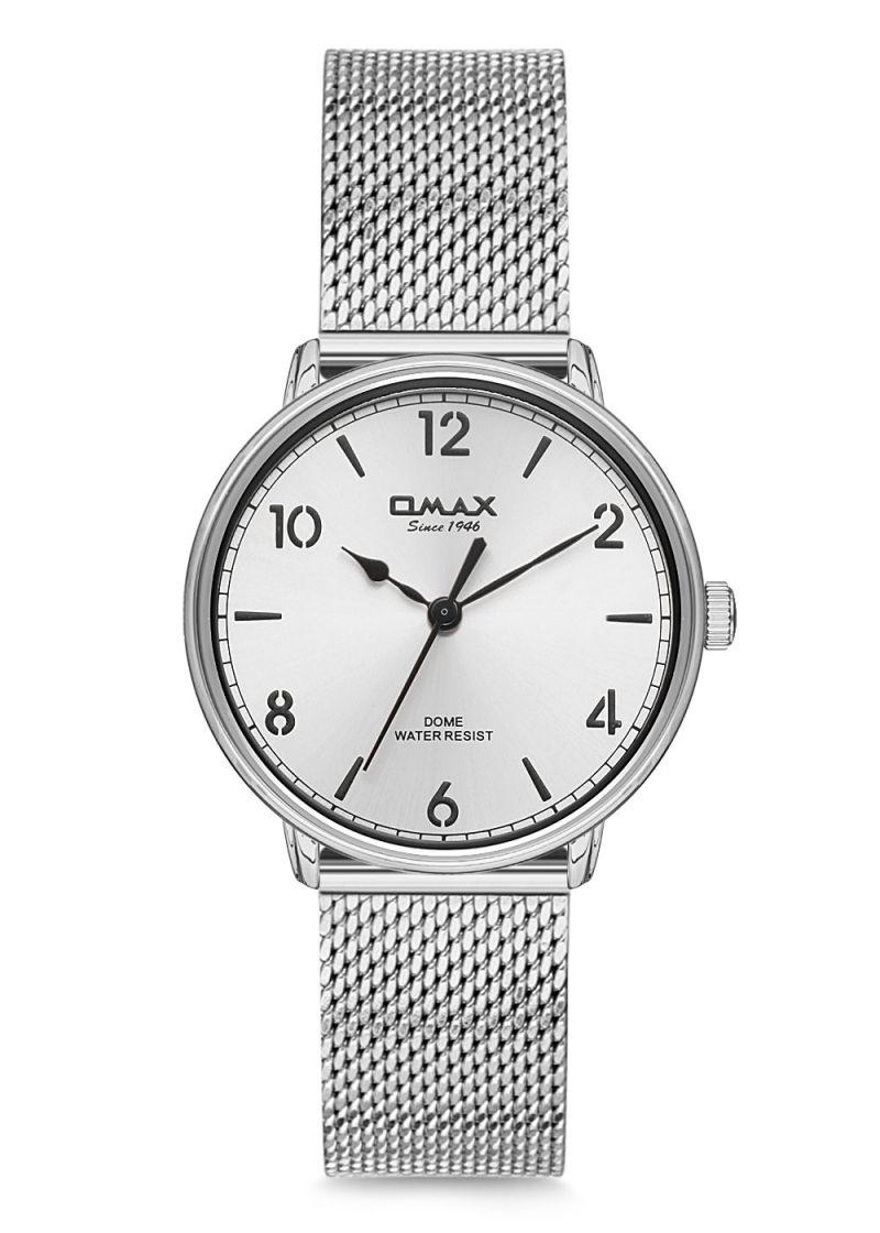 OMAX DC004P36I WOMEN'S WRIST WATCH