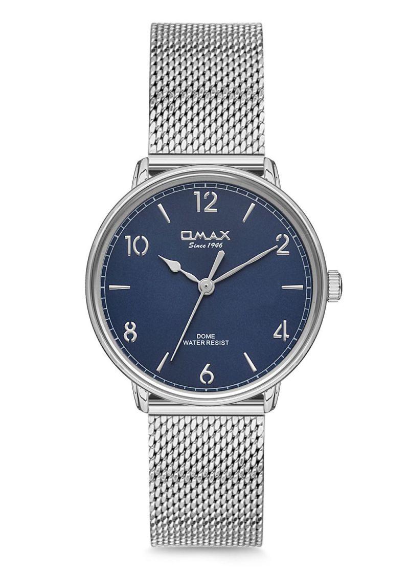 OMAX DC004P46I WOMEN'S WRIST WATCH