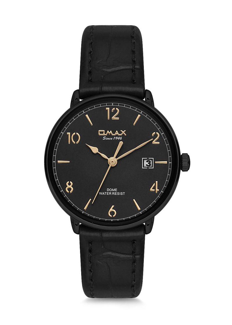OMAX DCD002M22Y WOMEN'S WRIST WATCH