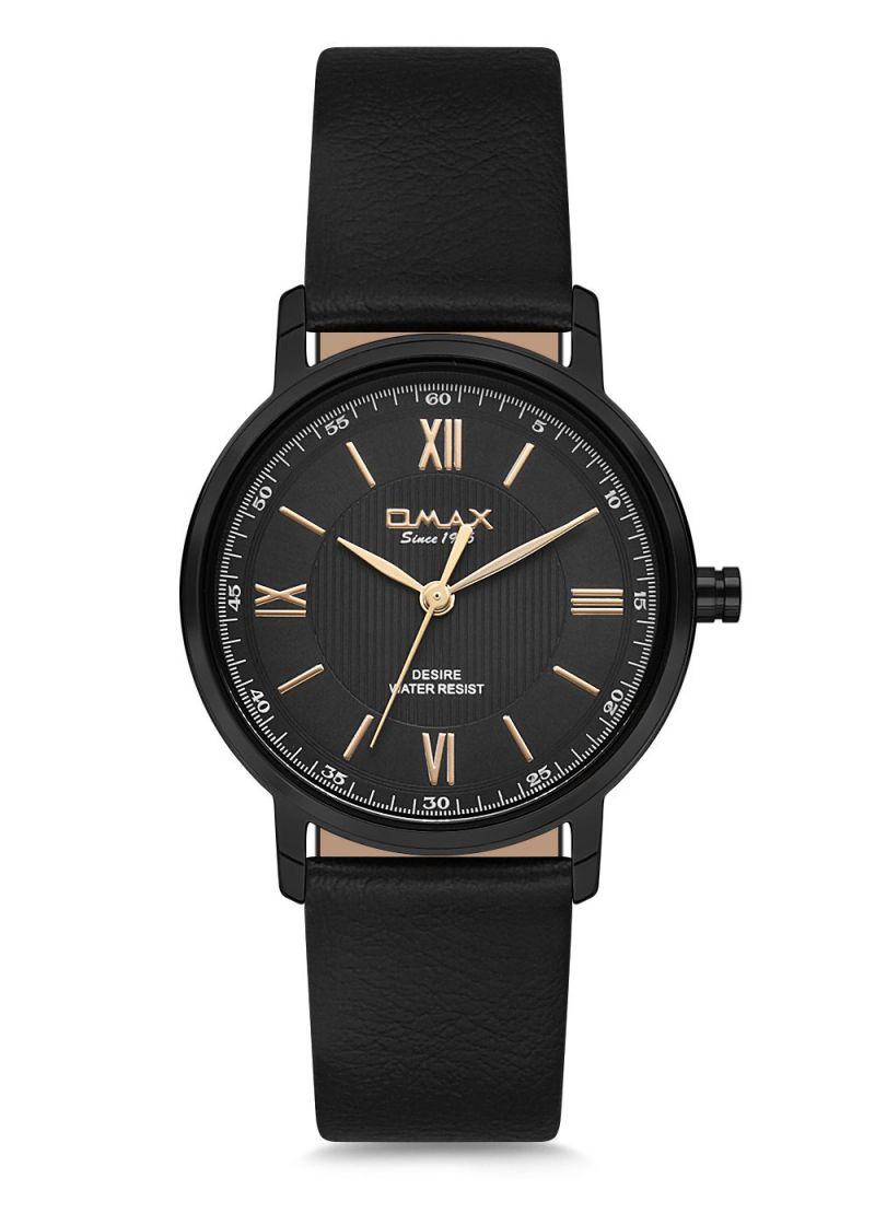 Omax DX23M22Y Man's Wrist Watch