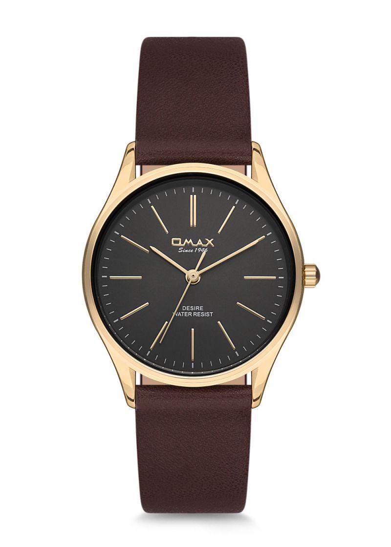 Omax DX28G25I Woman's Wrist Watch