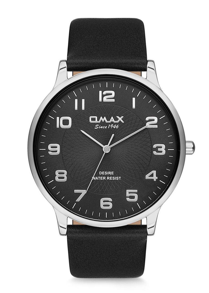 Omax DX37P22A Man's Wrist Watch