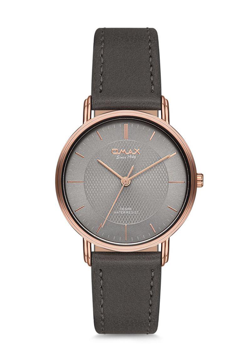 Omax DX44R99I1 Woman's Wrist Watch