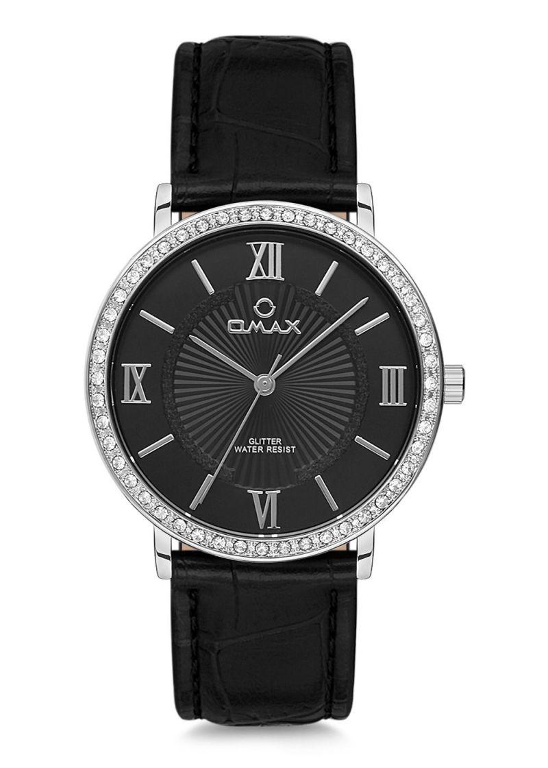 OMAX GT003P22I Women's Wrist Watch