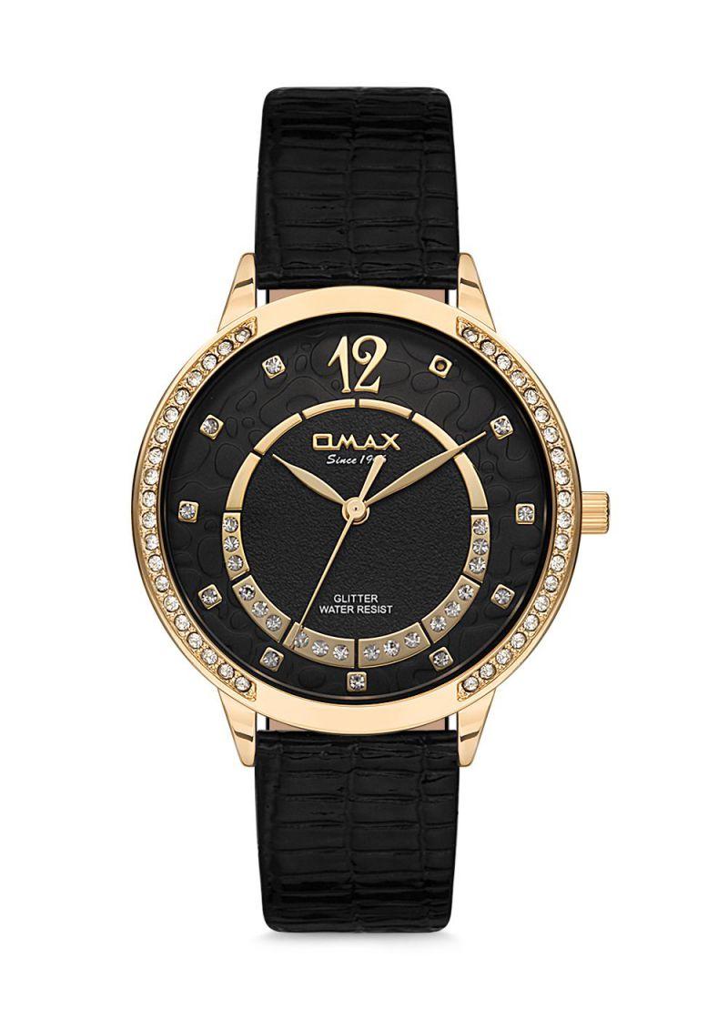 OMAX GT004G22I Women's Wrist Watch