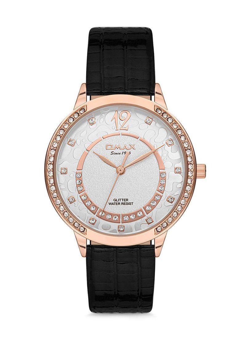 OMAX GT004R62I Women's Wrist Watch